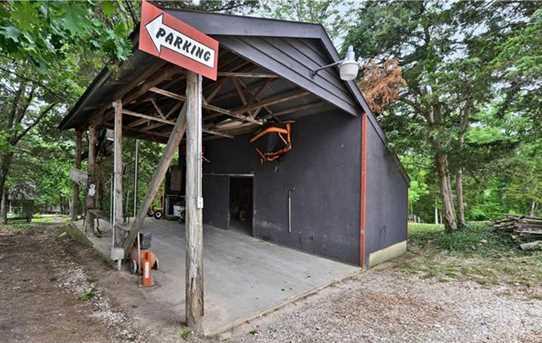 3676 Holmes Log Cabin Lane - Photo 50