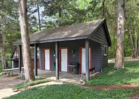 3676 Holmes Log Cabin Lane - Photo 26