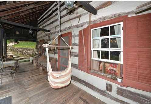 3676 Holmes Log Cabin Lane - Photo 6