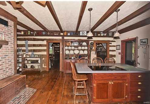 3676 Holmes Log Cabin Lane - Photo 12