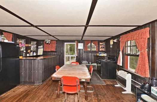 3676 Holmes Log Cabin Lane - Photo 32