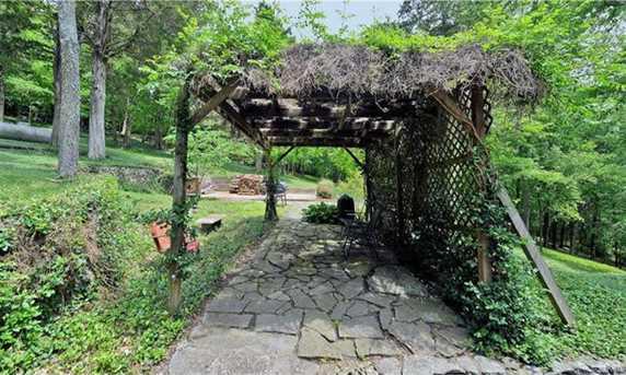 3676 Holmes Log Cabin Lane - Photo 22