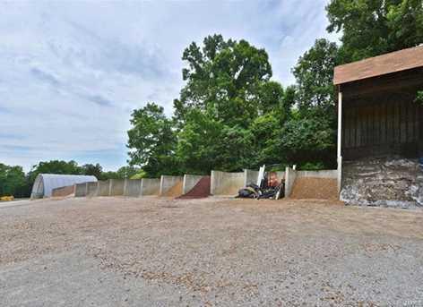 3676 Holmes Log Cabin Lane - Photo 52