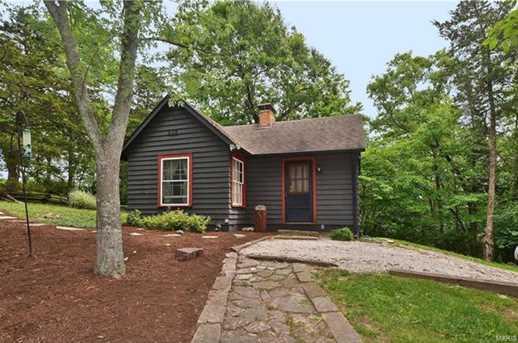 3676 Holmes Log Cabin Lane - Photo 38