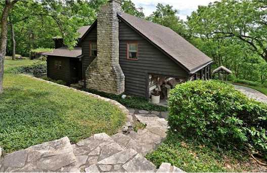 3676 Holmes Log Cabin Lane - Photo 4