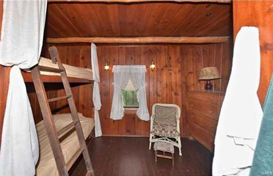 3676 Holmes Log Cabin Lane - Photo 28