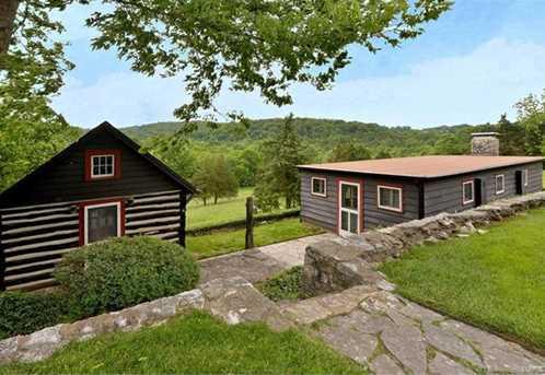 3676 Holmes Log Cabin Lane - Photo 30