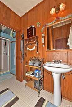 3676 Holmes Log Cabin Lane - Photo 20