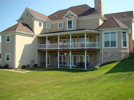 979 Prairie View Court - Photo 1