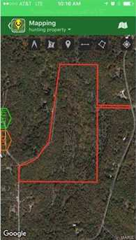 1 Oak Trail - Lots 1-7 - Photo 2