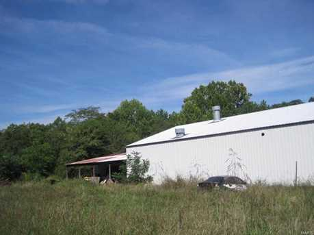 13181 Co. Rd. 7570 Road - Photo 6