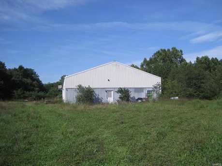 13181 Co. Rd. 7570 Road - Photo 8