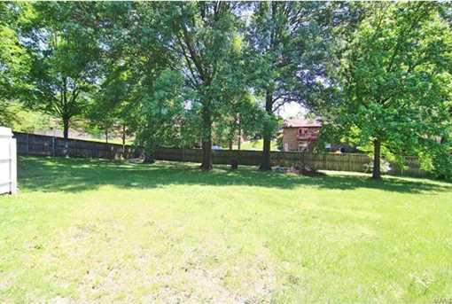 2920 Perryville Road - Photo 8