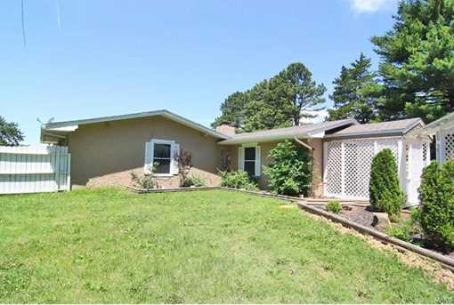 2920 Perryville Road - Photo 10