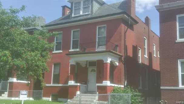 4538 Red Bud Avenue - Photo 2
