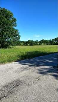 17550 Elk Prairie Drive - Photo 10