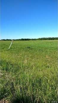 17550 Elk Prairie Drive - Photo 8
