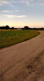 17550 Elk Prairie Drive - Photo 24