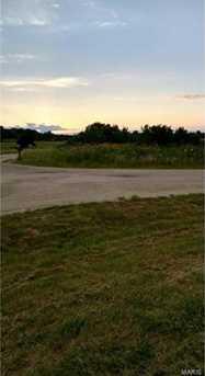 17550 Elk Prairie Drive - Photo 14