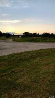 17550 Elk Prairie Drive - Photo 2
