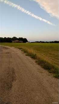 17550 Elk Prairie Drive - Photo 22