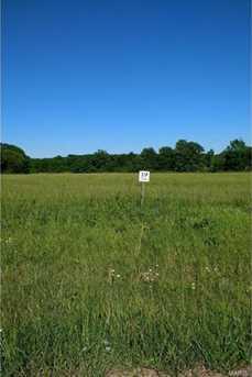 17550 Elk Prairie Drive - Photo 4