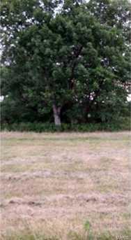 17550 Elk Prairie Drive - Photo 16