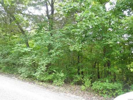 7217 Hickory Hill Lane - Photo 2