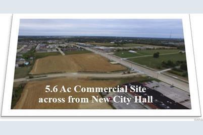 5.6 Ac Wentzville Parkway - Photo 1
