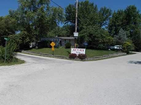 102 Avery Street - Photo 1
