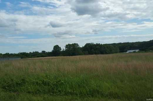 5930 Old Hwy 40 - Photo 6
