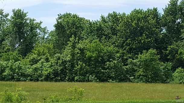 15+/- Ac Hampel Rd. Road - Photo 4