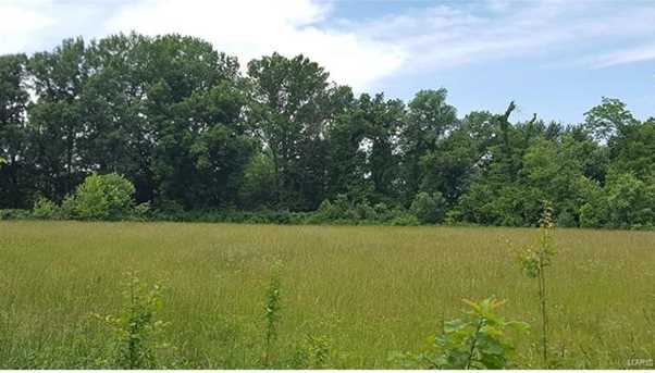 15+/- Ac Hampel Rd. Road - Photo 2