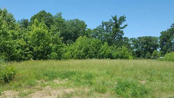15+/- Ac Hampel Rd. Road - Photo 6