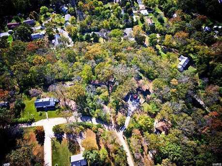 733 Lakeview Ridge Drive - Photo 4