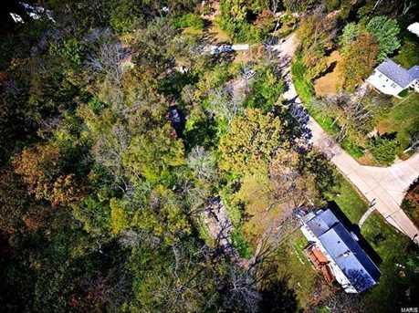 733 Lakeview Ridge Drive - Photo 6