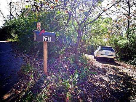733 Lakeview Ridge Drive - Photo 10
