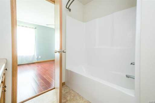 107 Valley Way - Photo 36