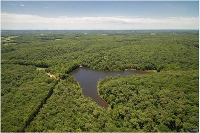 651 Mineral Lake - Photo 1