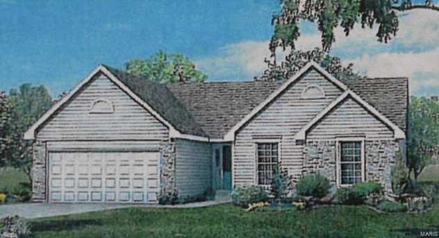0 Hawks Pointe Cypress Model - Photo 4