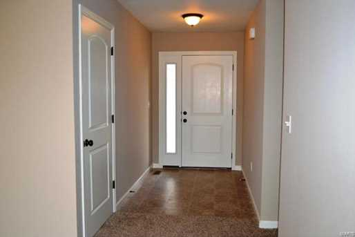 0 Hawks Pointe Oak II Model - Photo 2