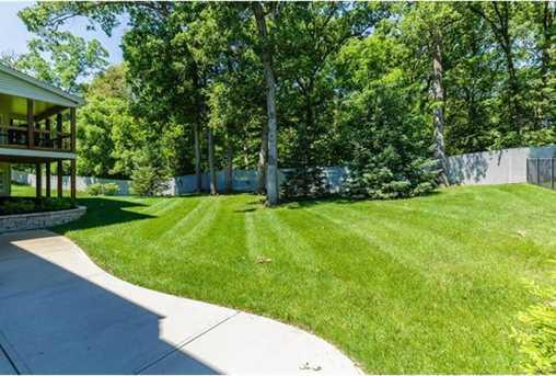 112 Castlewood Estates Drive - Photo 72