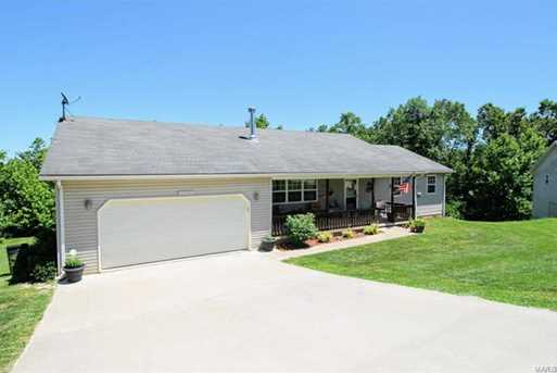 13845 Tassel Road - Photo 4