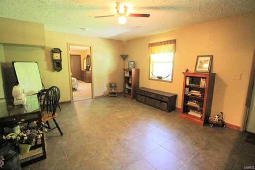 13845 Tassel Road - Photo 48