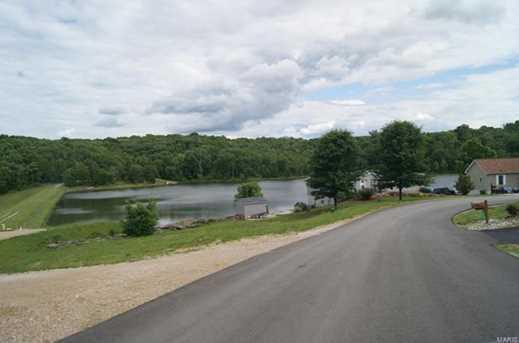 0 Wildwood Lake Lot - Photo 1