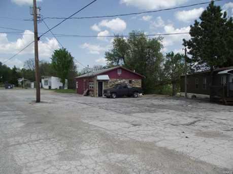 13262 Summit Drive - Photo 6