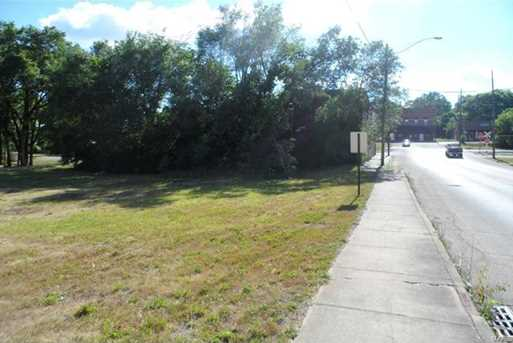 0 E Elvins Blvd - Photo 4