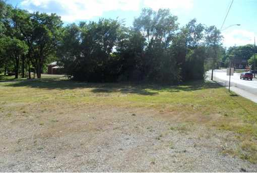 0 E Elvins Blvd - Photo 2