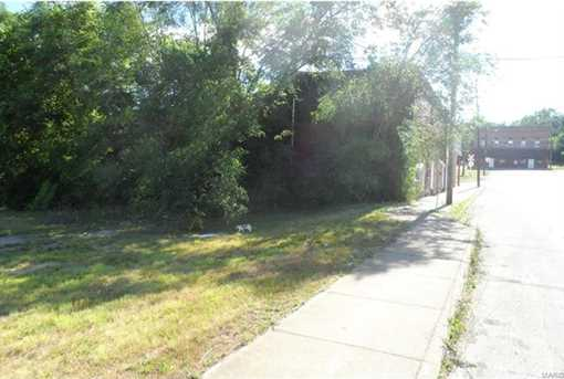 0 E Elvins Blvd - Photo 6