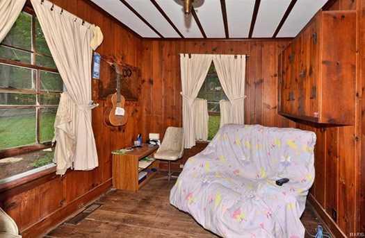 3676 Holmes Log Cabin Lane - Photo 40